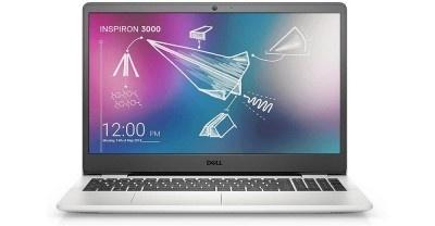 Laptop Dell Inspiron 3505 15.6