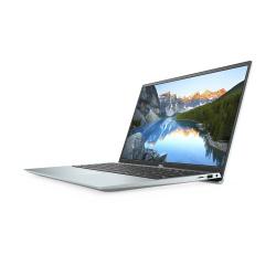 Laptop Dell Inspiron 15 5505 15.6