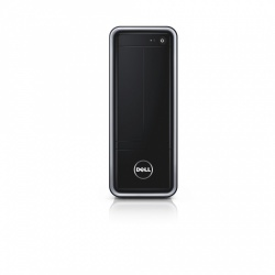 Computadora Dell Inspiron 3647, Intel Core i3-4170 3.70GHz, 4GB, 1TB, Windows 10 Home 64-bit