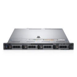 Servidor Dell PowerEdge R440, Intel Xeon Silver 2.10GHz, 16GB, 1TB, 3.5