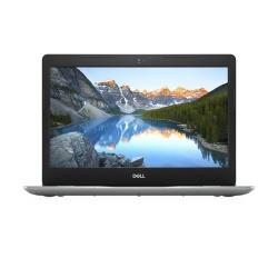 "Laptop Dell Inspiron 3480 14"" HD, Intel Core i5-8265U 1.60GHz, 8GB, 1TB, Windows 10 Home 64-bit, Negro/Platino"