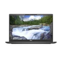 """Laptop Dell Latitude 7400 14"""" Full HD, Intel Core i7-8665U 1.90GHz, 16GB, 512GB SSD, Windows 10 Pro 64-bit, Negro"""