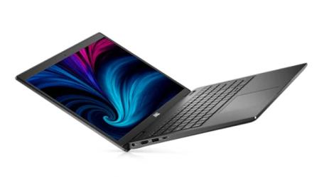 Laptop Dell Latitude 3520 15.6'' HD, Intel Core i5-1135G7 4.20GHz Turbo, 8GB, 1TB, Windows 10 Pro 64-bit, Español, Negro
