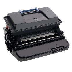 Tóner Dell NY312 Negro, 10000 Páginas
