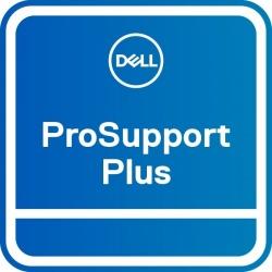 Dell Garantía 3 Años ProSupport Plus, para Vostro Serie 3000