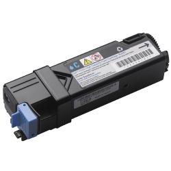 Tóner Dell P238C Cyan, 1000 Páginas