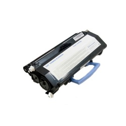 Tóner Dell PK492 Negro, 2000 Páginas