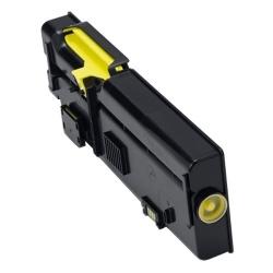 Tóner Dell R9PYX Amarillo, 1200 Páginas