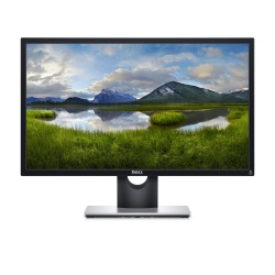 Monitor Gamer Dell SE2417HGX LCD 24