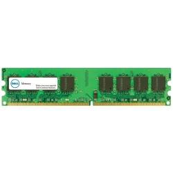 Memoria RAM Dell DDR3, 1600MHz, 16GB, ECC, 2RX4