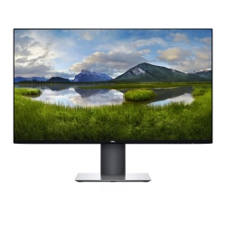 "Monitor Dell UltraSharp U2719D LCD 27"", Quad HD, Widescreen, HDMI, Negro"