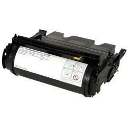 Tóner Dell G7P4G Alto Rendimiento Negro, 30.000 Páginas