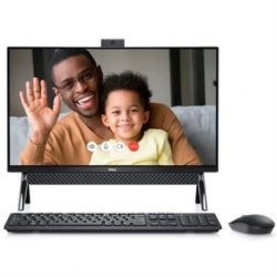 Dell Inspiron 5400 All-in-One 23.8