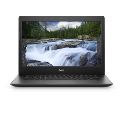 Laptop Dell Latitude 3490 14