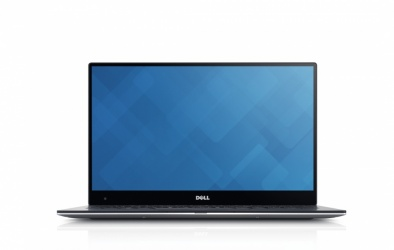 Laptop Dell XPS 9360 13.3'', Intel Core i5-7200U 2.50GHz, 8GB, 256GB, Windows 10 Home 64-bit, Negro/Plata