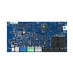 DSC Fuente de Alimentación para Alarma HSM3204CXIPBC, para Power Series Pro