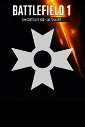 Battlefield 1 Shortcut Kit: Ultimate Bundle, Xbox One ― Producto Digital Descargable