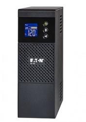 No Break Eaton/UPS 5S, 420W, 700VA, Entrada 93-138V
