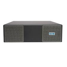 Eaton Módulo de Bateria para 9PX de 5/6KVAS, 3U, Negro/Plata