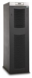 No Break Eaton 9355 Doble Conversión, 13.500W, 15.000VA, Entrada 220V, Salida 220V ― ¡Requiere Instalación por parte de la marca, consulte con un ejecutivo!
