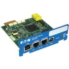 Eaton Tarjeta para Administración de Red Xpert Gateway para Powerware UPS