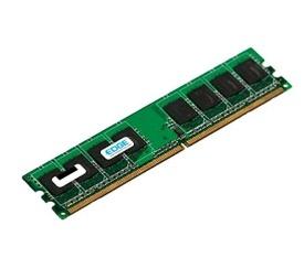 Memoria RAM Edge PE23454602 DDR3, 1600MHz, 16GB (2 x 8GB), Non-ECC
