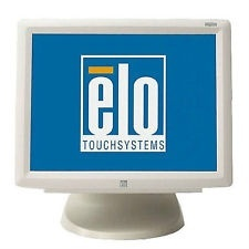 Elo TouchSystems 1723L LCD Touchscreen 17