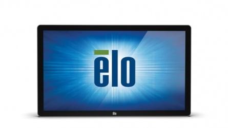 Elo Touchsystems Pantalla Comercial LED 31.5
