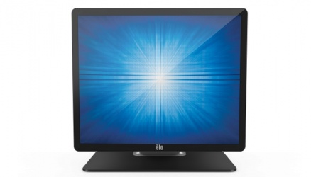 Elo Touchsystems 1903LM LCD Touchscreen 19'', Negro