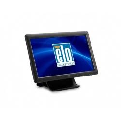 Elo TouchSystems 1509L LED TouchScreen 15.6'', Widescreen, Negro