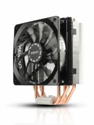 Disipador CPU Enermax ETS-T40Fit, 120mm, 800-1800RPM