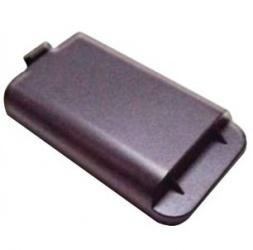 EnGenius Batería para Teléfonos DuraFon, Li-Ion, Negro