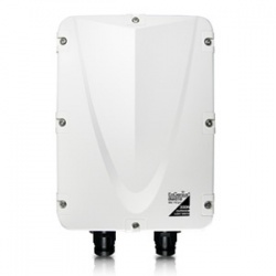 Access Point EnGenius WISP / Bridge ENH210, Inalámbrico, 300Mbit/s, 2.4GHz