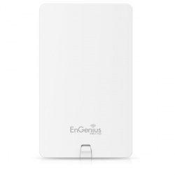 Access Point EnGenius de Banda Dual AC1750, 1300 Mbit/s, 2x RJ-45, 2.4/5GHz, 1 Antena de 5dBi