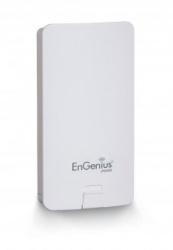 Access Point EnGenius/Bridge Externo ENS500, 300Mbit/s, 5.18 - 5.825GHz, Antena de 10dBi