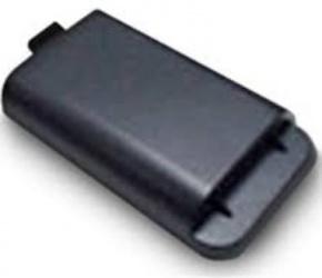 EnGenius Batería para Auricular de Expansión, Funciona con SN-H902