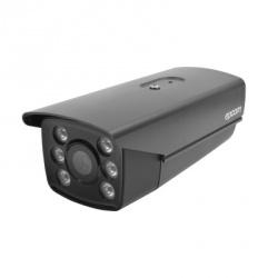 Epcom Cámara CCTV Bullet Turbo HD IR para Interiores/Exteriores B7-LPR-TURBO, Alámbrico, 1280 x 720 Pixeles, Día/Noche