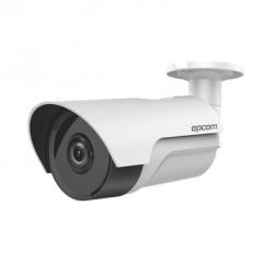 Epcom Cámara CCTV Bullet Turbo HD IR para Interiores/Exteriores B8-TURBO-EXIR28W, Alámbrico, 1920 x 1080 Pixeles, Día/Noche