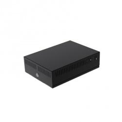 Epcom Gabinete para DVR/NVR,  Interior, 37cm, Negro