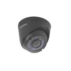Epcom Cámara CCTV Domo Turbo HD IR para Interiores/Exteriores LE7-TURBO-VX, Alámbrico, 1280 x 720 Pixeles, Día/Noche