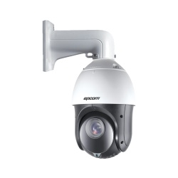Epcom Cámara CCTV Domo Turbo HD IR para Interiores/Exteriores LX-360TURBO-15X, Alámbrico, 1920 x 1080 Pixeles, Día/Noche