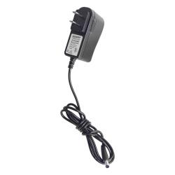 SFire Adaptador de Corriente para Cámara/DVR/NVR, Entrada 96 - 264V, Salida 12V, 1.25A