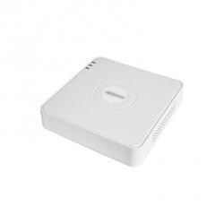 Epcom DVR 16 Canales Turbo HD + 2 Canales IP S16-TURBO-L para 1 Disco Duro, max. 6TB, 2x USB 2.0, 1x RJ-45