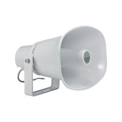 Epcom Megáfono SF-720A, 30W, Azul/Blanco