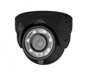 Epcom Cámara CCTV Domo IR para Interiores/Exteriores XMRDOME1080, Alámbrico, 1920 x 1080 Pixeles, Día/Noche