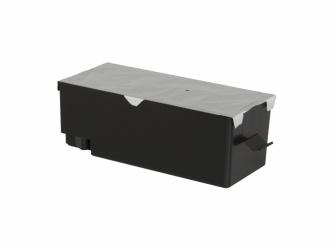 Epson Kit de Mantenimiento SJMB7500, para ColorWorks C7500/C7500G