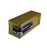 Epson Rollo de Papel Fotográfico Premium Glossy, 24'' x 100'