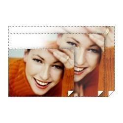 Epson Premium Luster Photo Paper 10'' x 100'