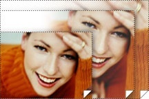 "Epson Papel Fotográfico Premium Semi Mate, 44"" x 100'"