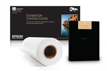Epson Rollo de Papel DS Transfer Production, 75g/m², 64